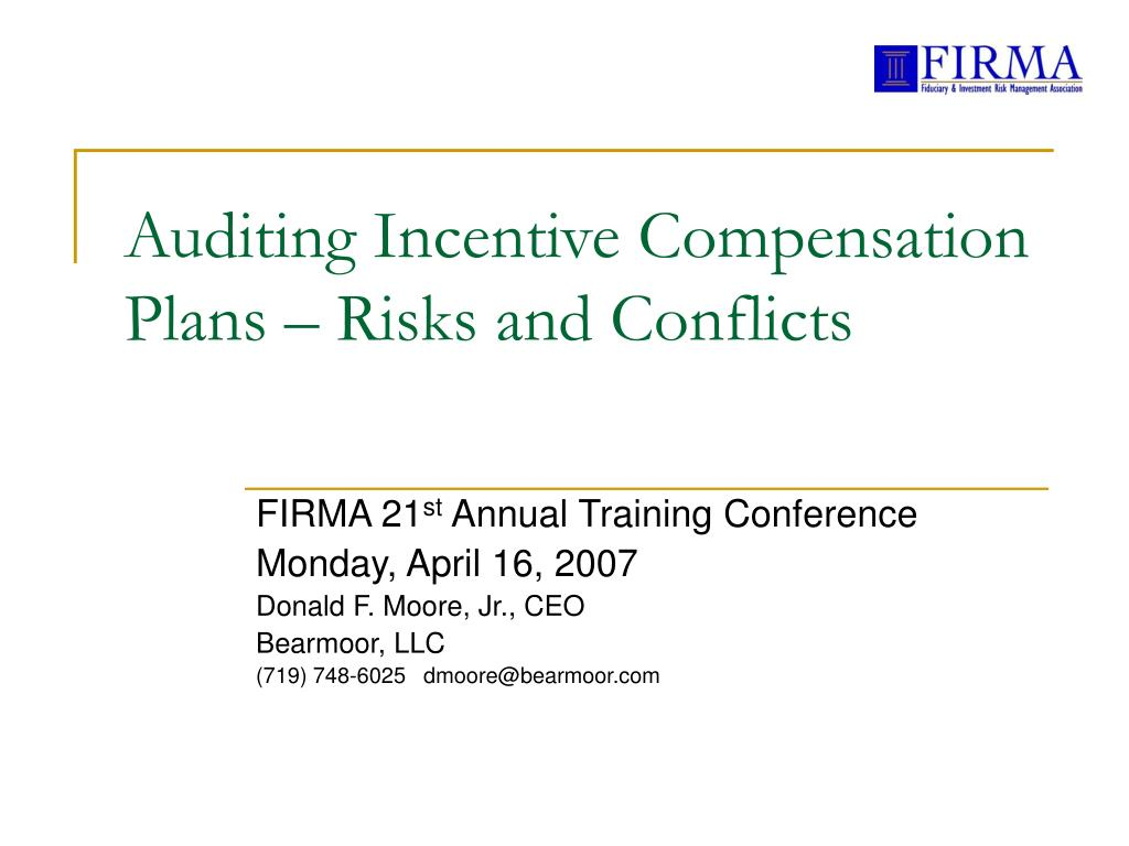 auditors behavior in an audit conflict Issuu is a digital  effects of independence mediation on the influence of role ambiguity, role conflict and auditors  the audit planning assists the auditors to.