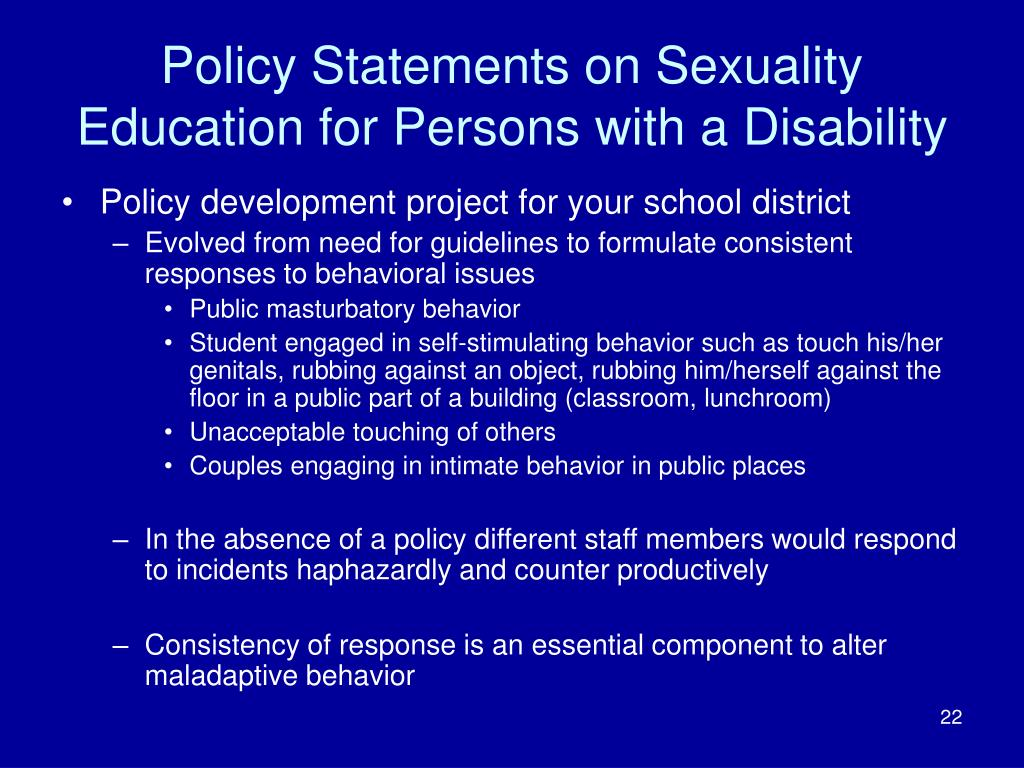policy on sex education jpg 1080x810
