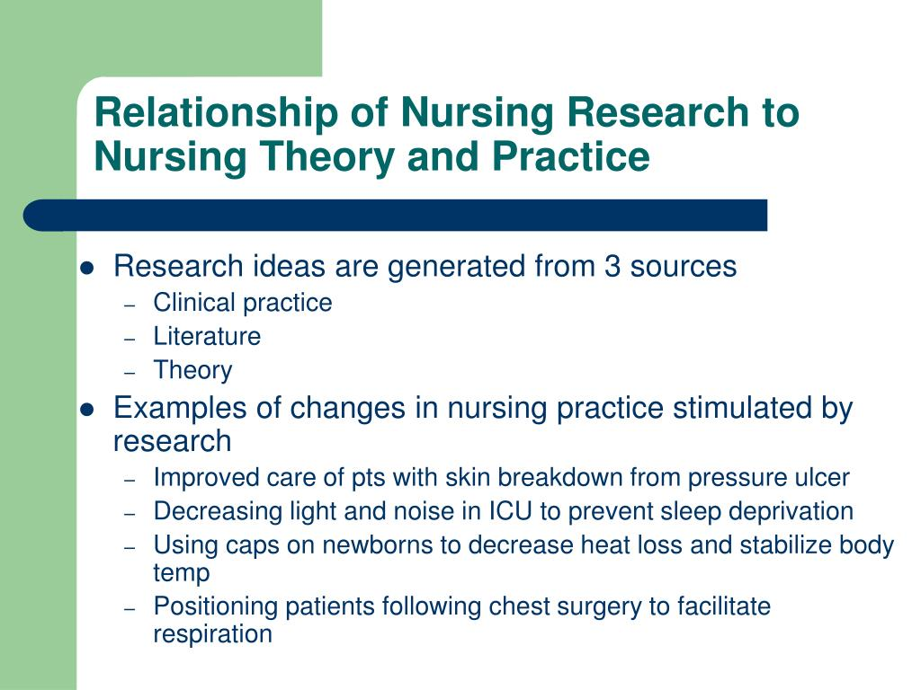 critical thinking theory in nursing Consider the connection between critical thinking, nursing practice, and scholarship post your observations on how critical thinking is used in clinical practice (provide examples) how you employ critical thinking strategies to improve clinical competence and your thoughts on the connections between critical thinking, scholarship, and practice.