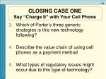 closing case one say charge it with your cell phone53