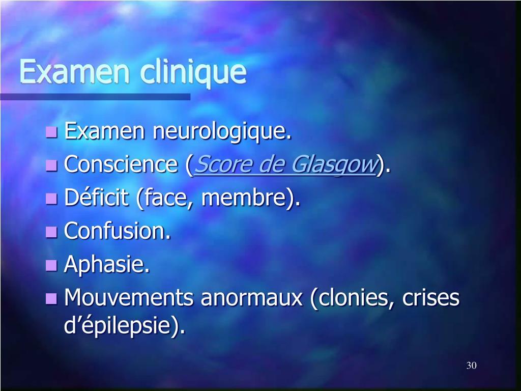 Reflexions - Douleur Nociception Coma Scale