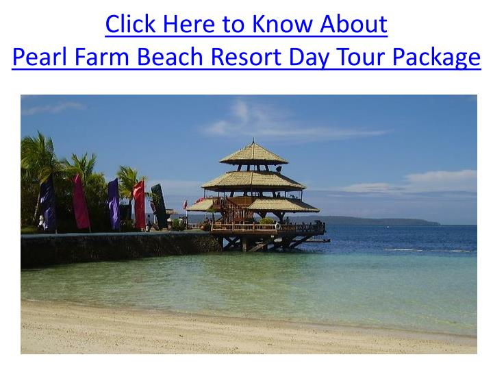 Click here to know about pearl farm beach resort day tour package l.jpg