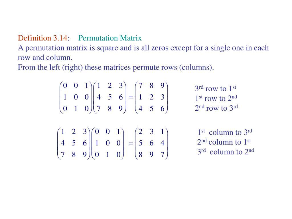 Definition 3.14