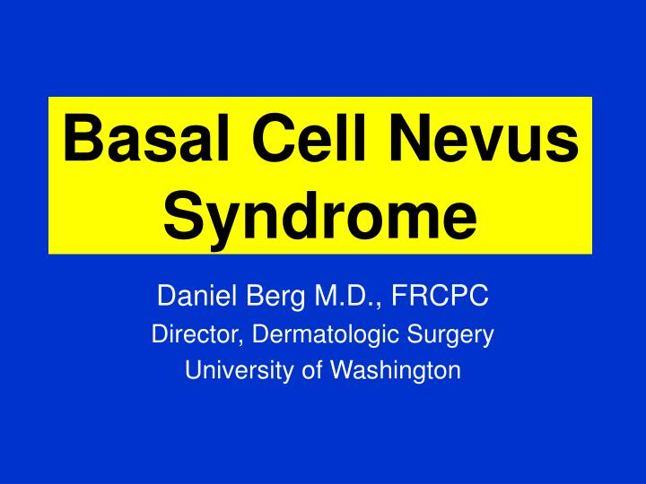 Basal cell nevus syndrome l.jpg