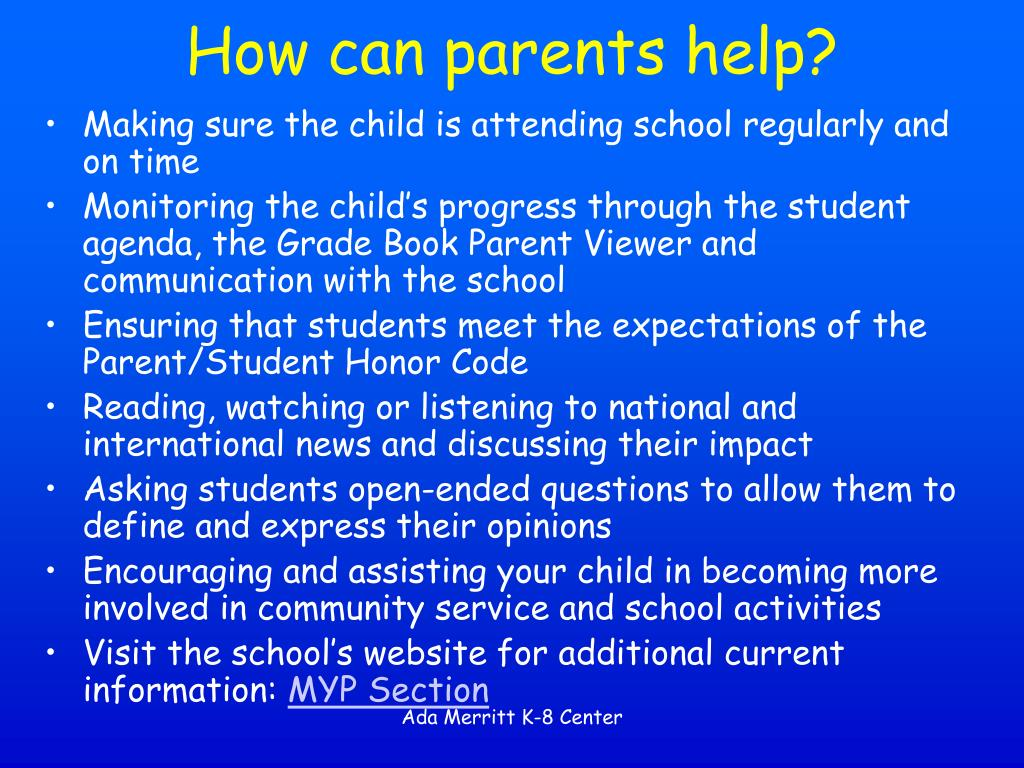 how can we help our parents essay I love my parents essayslife with out parental save your essays here so you can locate them quickly we had one month to sell the house and everything.