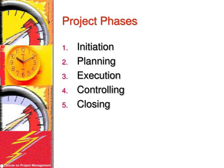 Project phases l.jpg