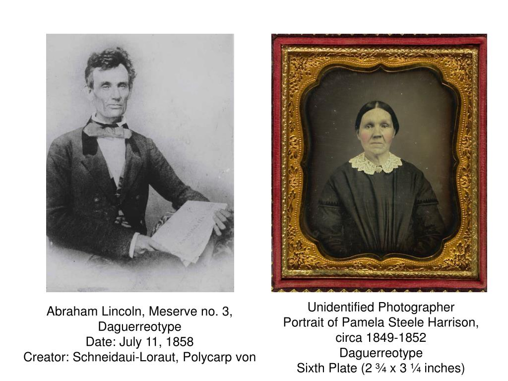 Unidentified Photographer
