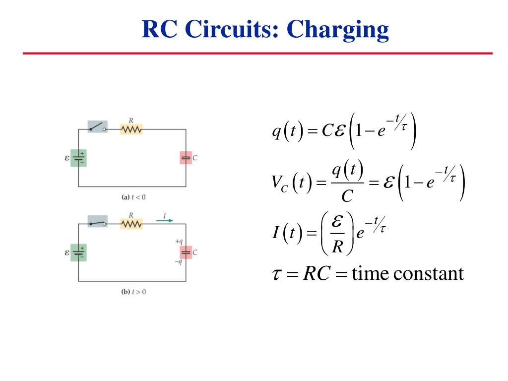 Series And Parallel Circuits Voltage Remains Constant Watch Season Simple Between A Circuit In The Total Is Equal To Applied Fromsimple Dc