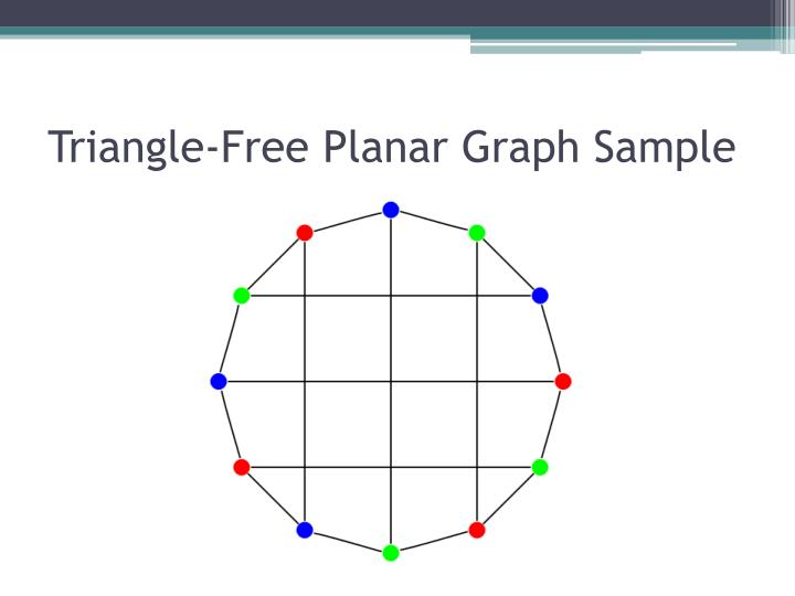 Triangle free planar graph sample l.jpg