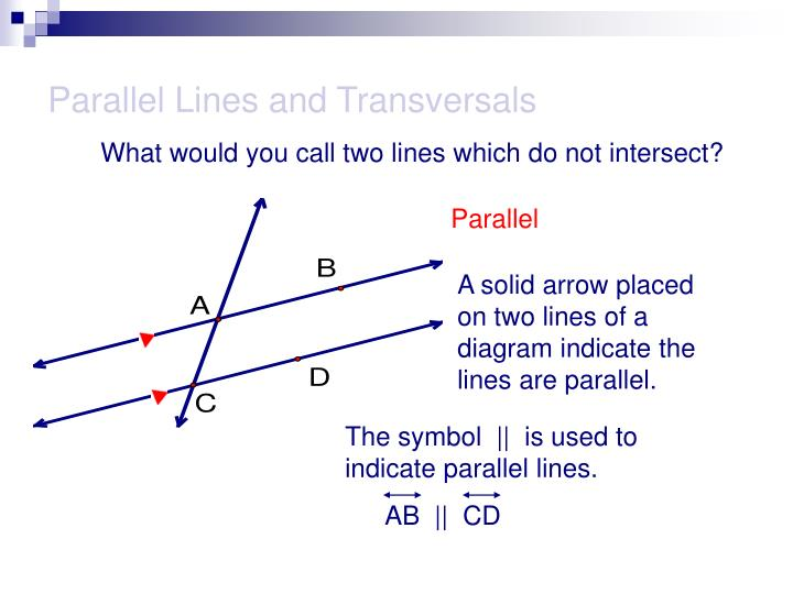 Parallel lines and transversals2 l.jpg