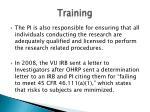 training12