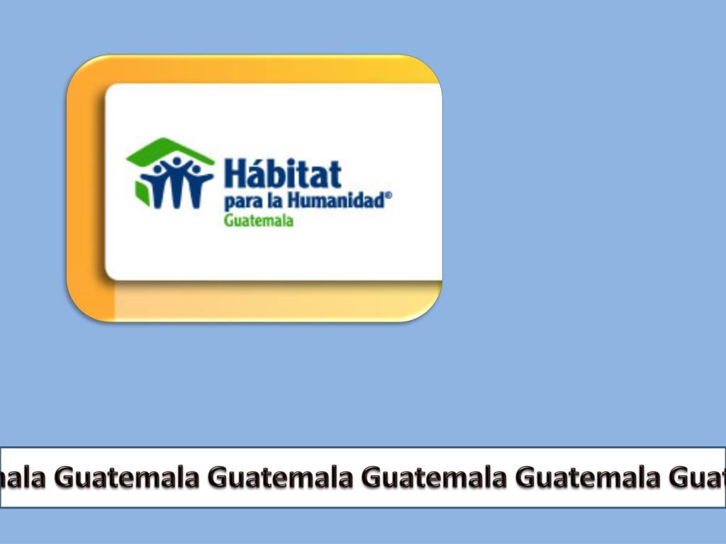 Guatemala Guatemala Guatemala Guatemala Guatemala Guatemala