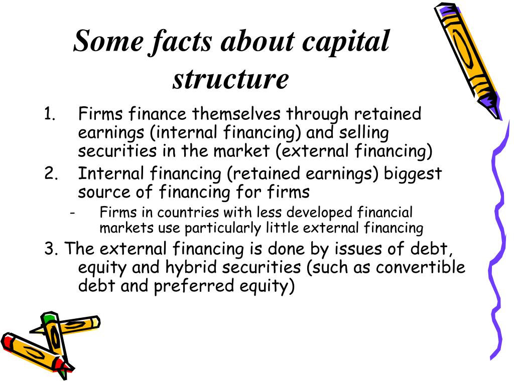 modigliani miller theorem capital stucture essay Study on corporate finance and capital structure theory finance essay 11 capital structure theory nearly half a century after the seminal modigliani and miller (m.