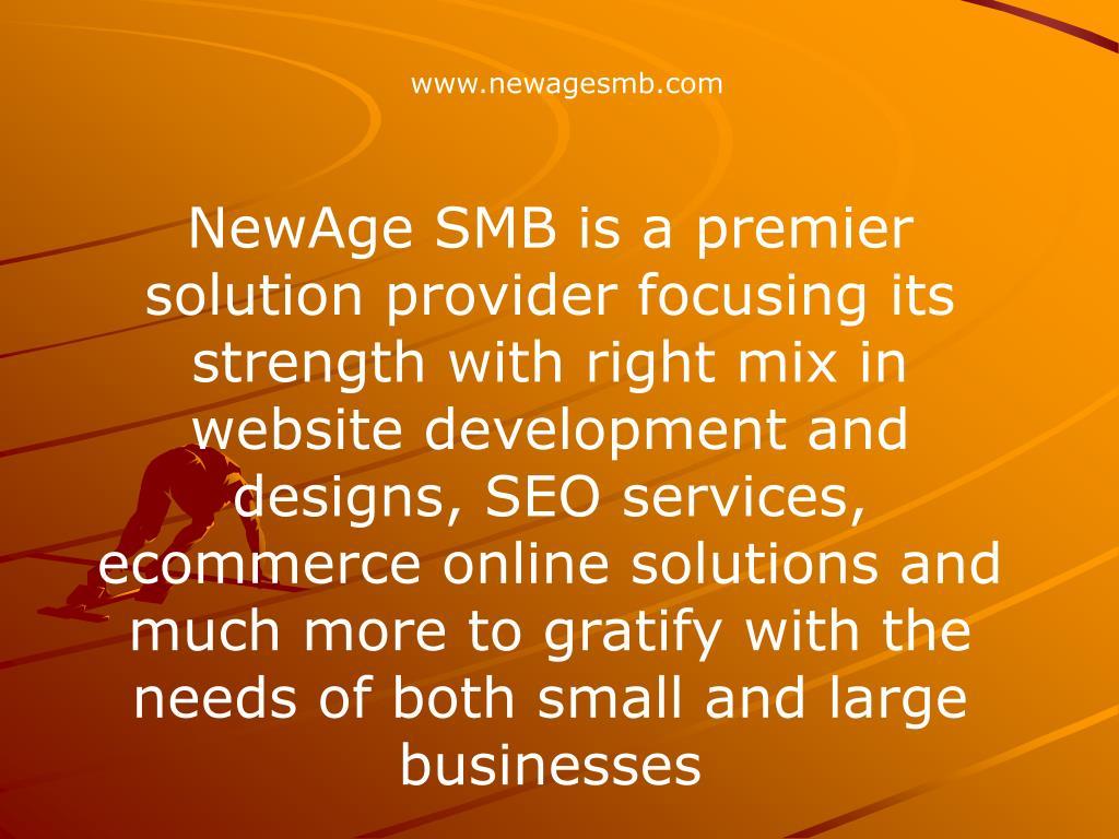 www.newagesmb.com