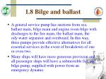 1 8 bilge and ballast3