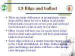 1 8 bilge and ballast4