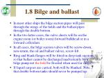 1 8 bilge and ballast5