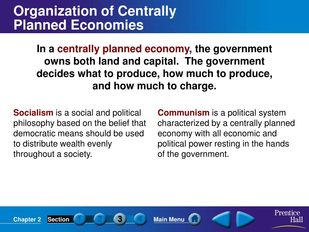 the planned economy Market economy vs planned economy both are two different economy systems both the economic systems have to answer the basic questions of economy ie what to produce, (most.