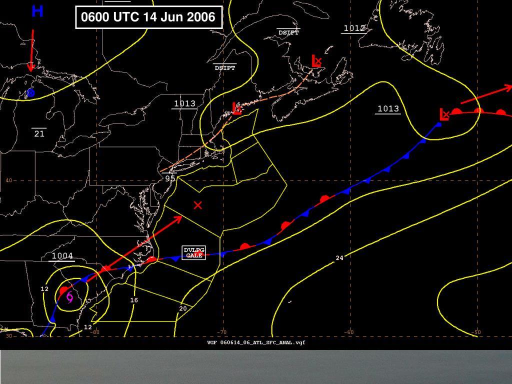 0600 UTC 14 Jun 2006