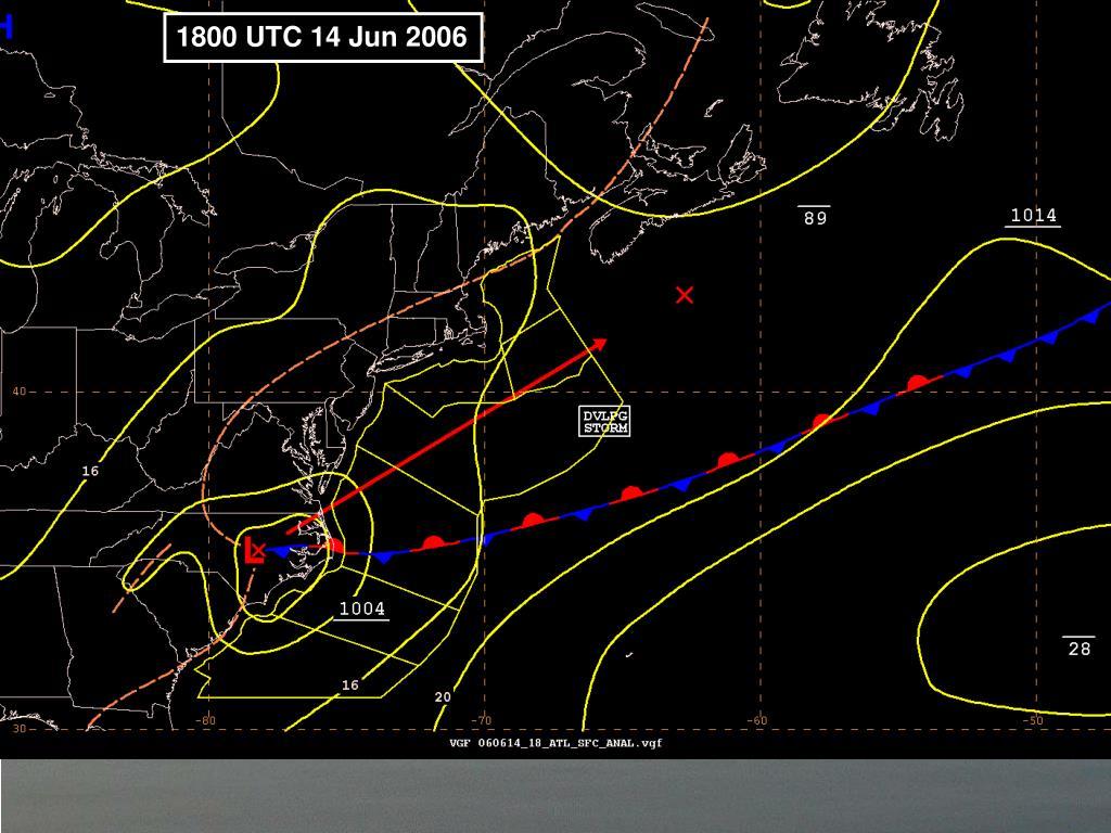 1800 UTC 14 Jun 2006