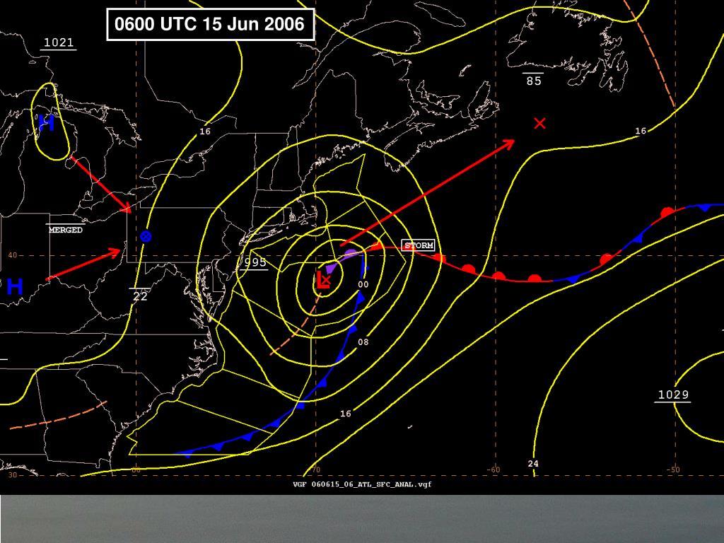 0600 UTC 15 Jun 2006