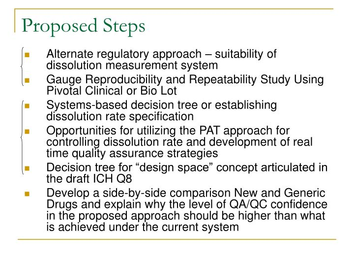 Proposed steps l.jpg