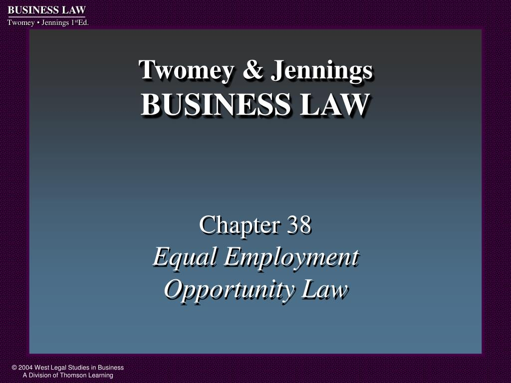 presentation on business law Powerpoint presentation (download only) for business law, 9th edition   business law plus mybusinesslawlab with pearson etext -- access card  package.