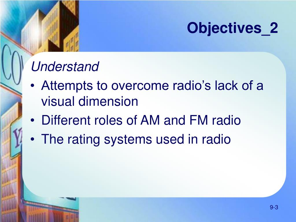 Objectives_2