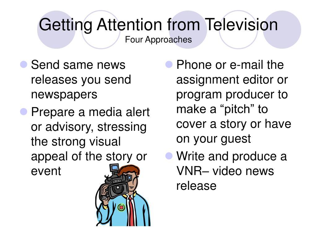 Send same news releases you send newspapers
