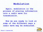 modulation7