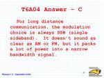t6a04 answer c