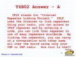 t6b02 answer a