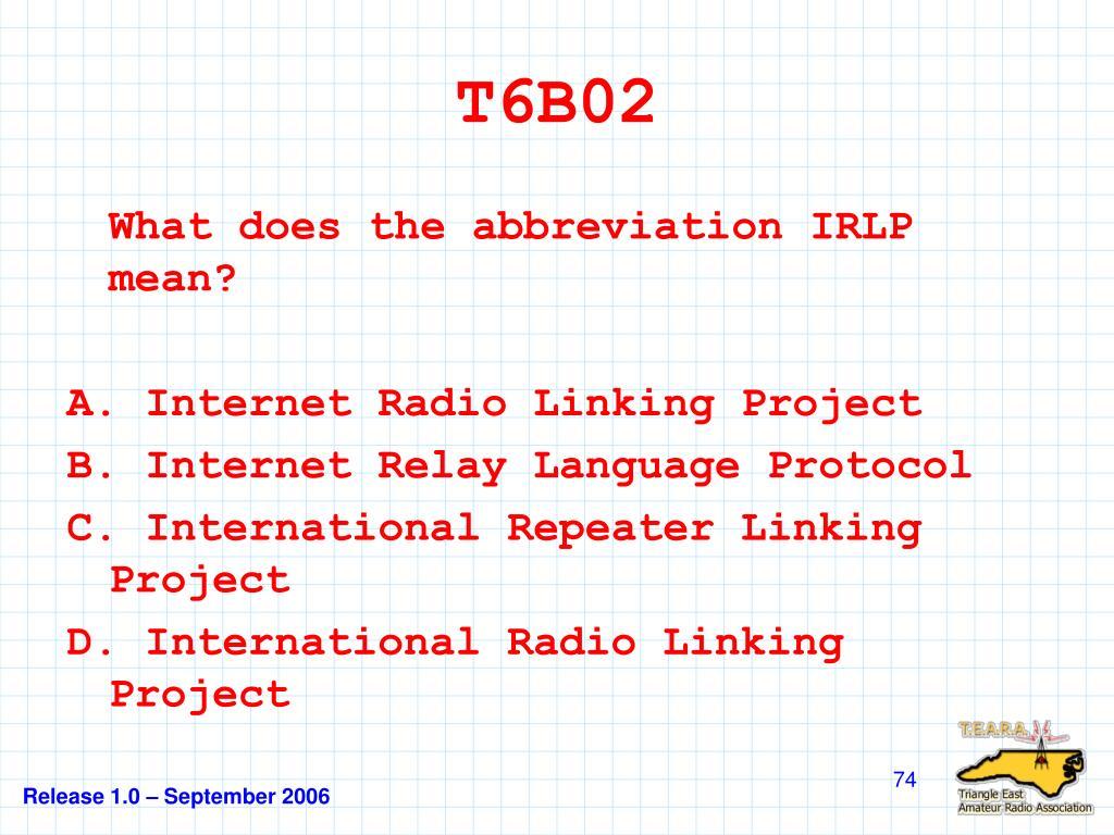 T6B02