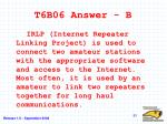t6b06 answer b