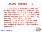 t6b08 answer c