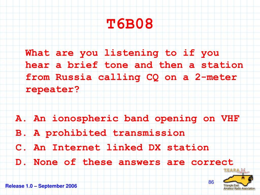 T6B08