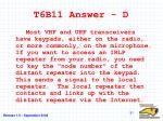t6b11 answer d