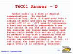 t6c01 answer d