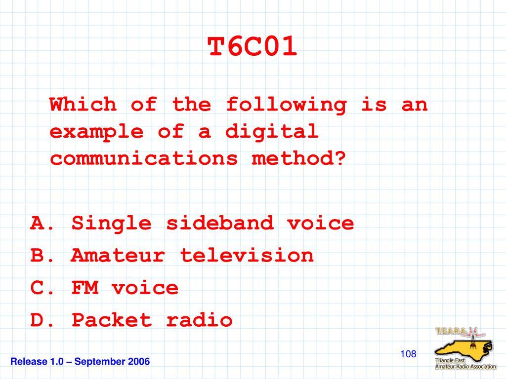 T6C01