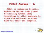 t6c02 answer a