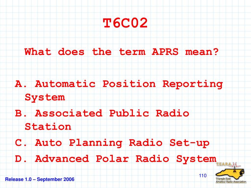 T6C02