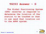 t6c03 answer d