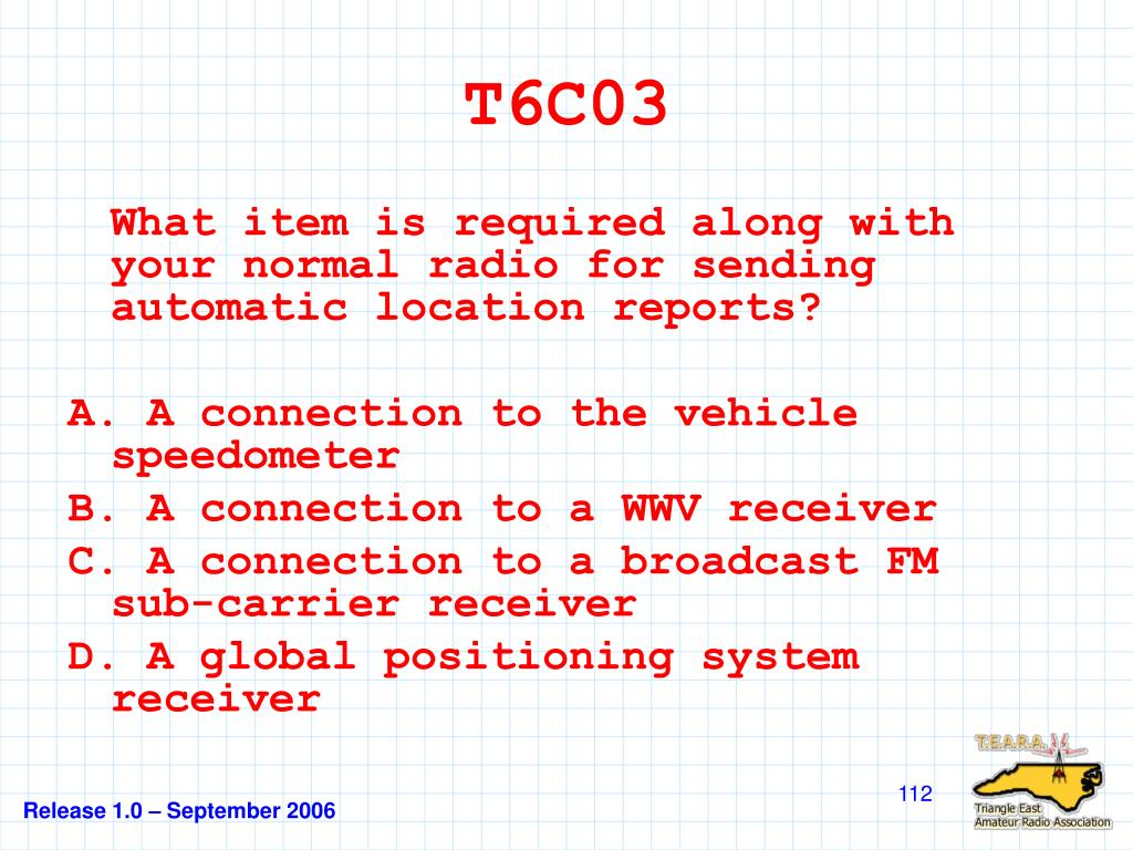 T6C03