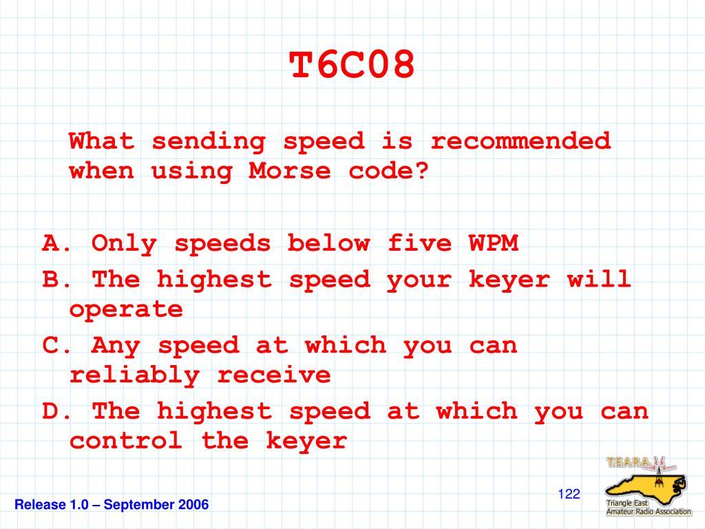 T6C08