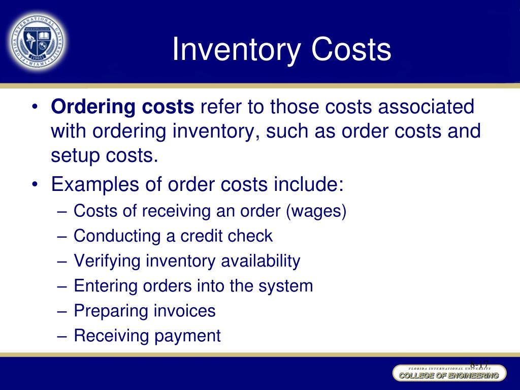inventory and costs Cost valuation systems: inventory and costs of goods sold please help to analyze the questions in addition i need the formula to for the fifo method and lifo along with the cost of good sold.