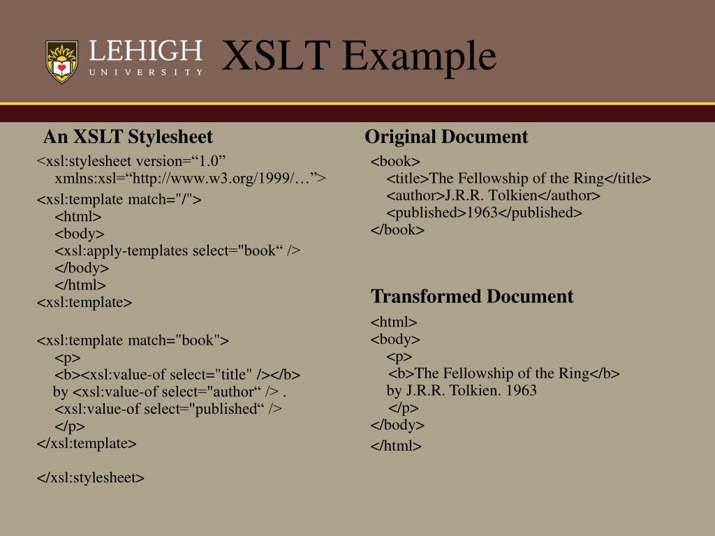 """<xsl:stylesheet version=""""1.0"""""""