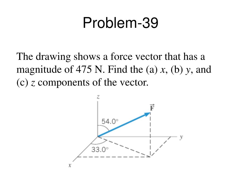 Problem-39