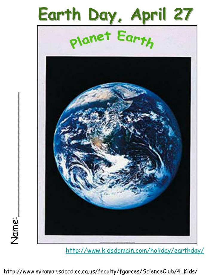 Earth day april 27 l.jpg