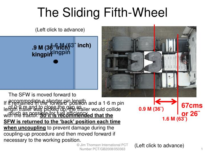 The sliding fifth wheel l.jpg