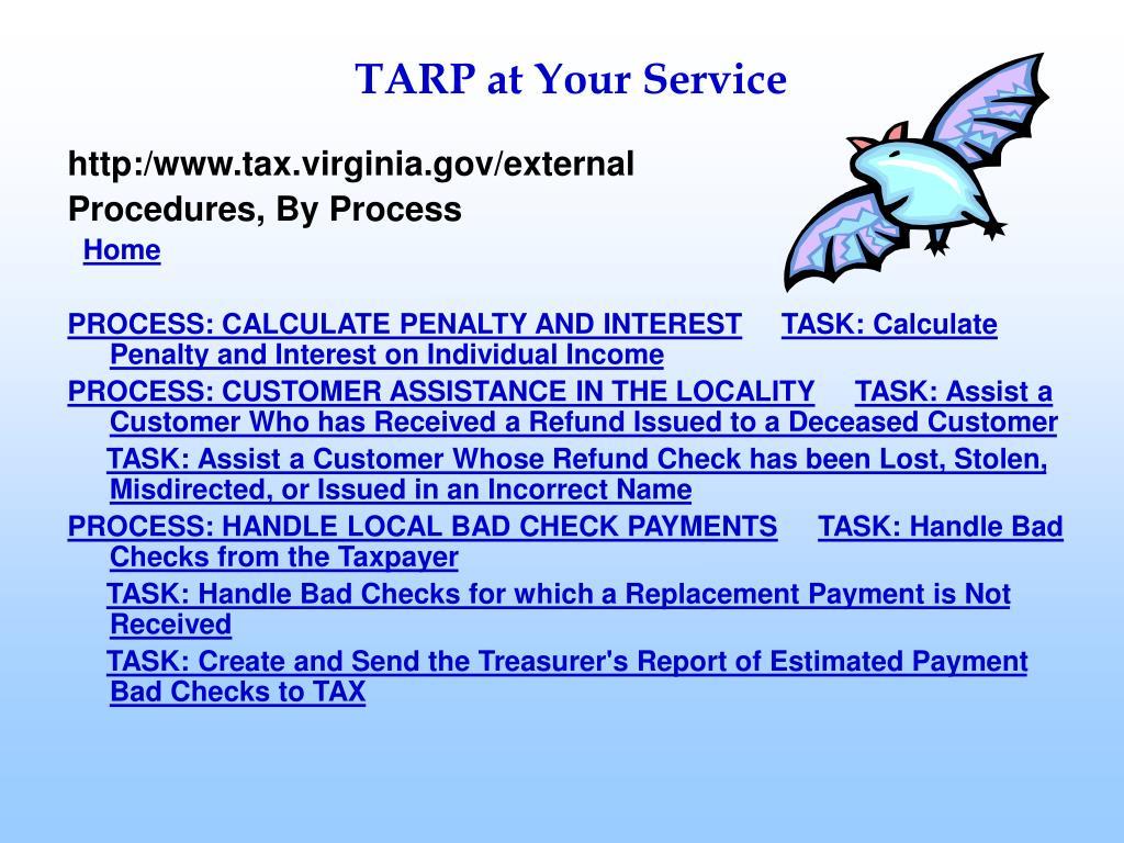 http:/www.tax.virginia.gov/external